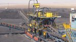 General Processing Technology For Minerals